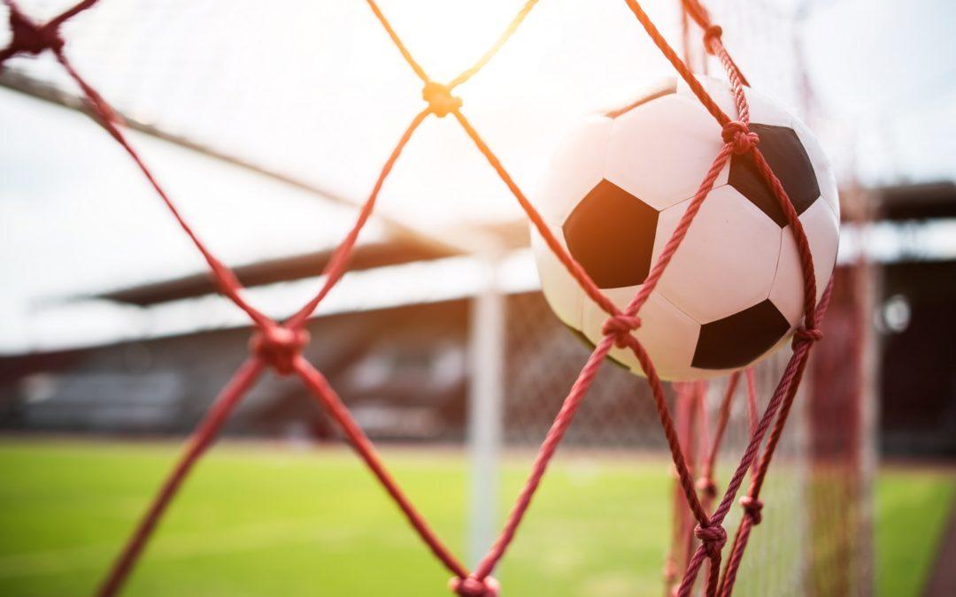 Football européen : les sponsors ont dépensé 30,69 milliards d'euros en 2019