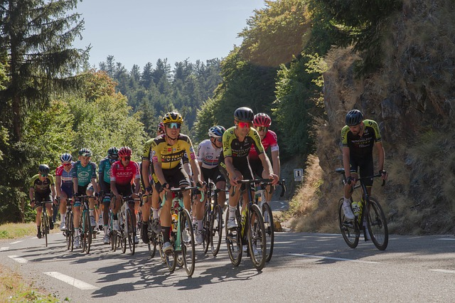 Tour de France 2020 : malgré une visibilité moindre due au coronavirus, un enjeu toujours aussi important pour les marques