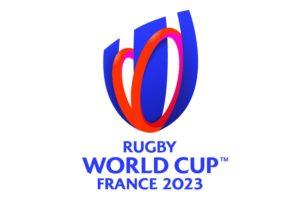 Rugby World Cup : les contrats de sponsoring en cours